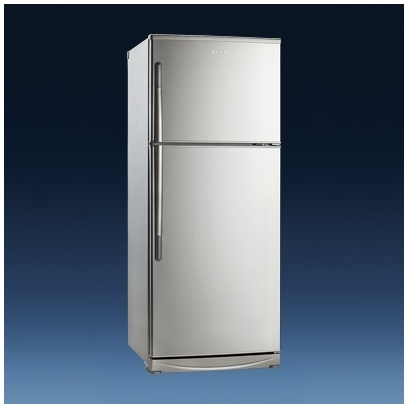kartal ikinci el buzdolabı alan yerler